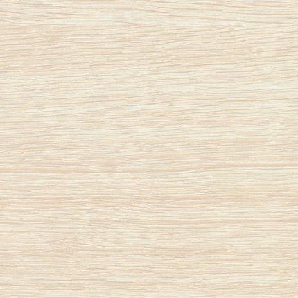 Стол макияжный Барселона СТМ 401 дуб белфорт