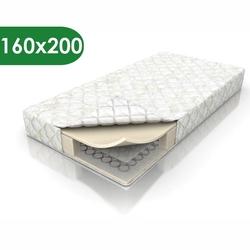 Матрас ASKONA Balance Smart 160х200