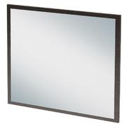 Зеркало прямоугольное Бася ЗР-551 венге