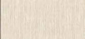 Стол-книжка дуб белфорт