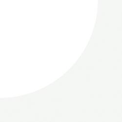 Кухня угловая Капля МДФ белый - баклажан глянец комплект 3,1х2,0м