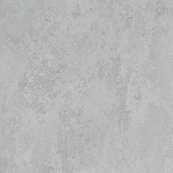 Кухня угловая Лофт МДФ дуб майский - бетон светлый Комплект 3,4х2,6м