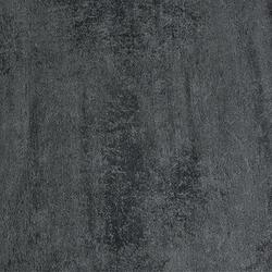 Кухня угловая Лофт МДФ дуб цикорий - бетон темный комплект 3,8х2,0м