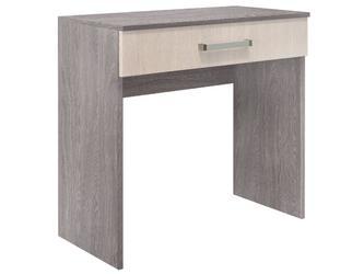 Косметический стол Фиеста ясень темный - ясень светлый