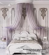 Спальня Филадельфия комплект-2
