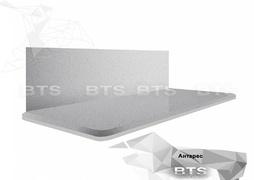 Столешница Антарес 26мм - 1600мм