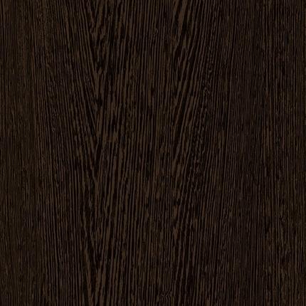 Шкаф 3-х створчатый Трио венге - белфорт