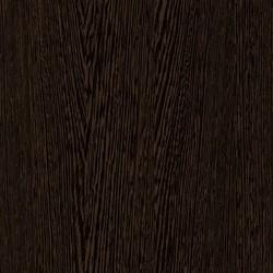 Спальный гарнитур Бася венге - белфорт
