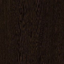 Кровать Бася КР-555 900 венге - белфорт