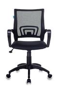 Кресло компьютерное СН-695N черный
