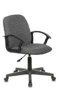 Кресло компьютерное CH-808 LOW серый