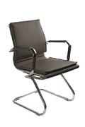 Кресло CH-993 черный