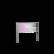 Надстройка для стола Кэнди КН-1 лаванда
