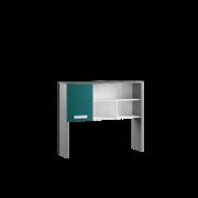 Надстройка для стола Кэнди КН-1 океан