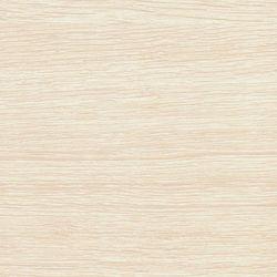 Детская Симба композиция белый глянец - 2