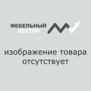 Настил ЛДСП 1600 BTS
