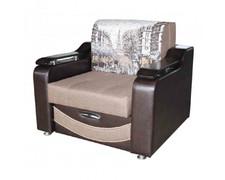 Кресло раскладное Купон париж