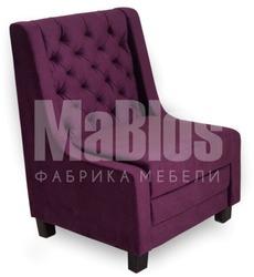 Кресло Ресторанто