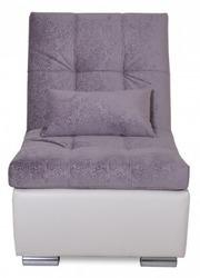 Кресло Стефания