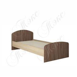 Кровать детская Орион