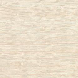 Шкаф 3х ств Симба дуб белфорд - белый глянец