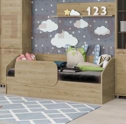 Кровать детская КР-118
