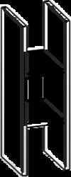 Полка ПЛ-1013