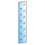 Зеркало ЗР-1012 для шкафа ШК-1064