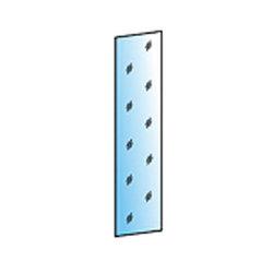 Зеркало ЗР-1015 для шкафа ШК-1082
