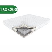 Матрас ASKONA Balance Lux 160х200