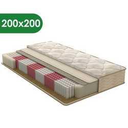 Матрас SOUL Fines 200х200