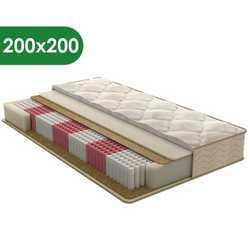 Матрас SOUL Norma 200х200