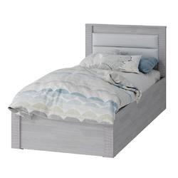 Кровать 0,9 Монако КР-17