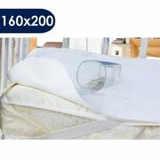 Чехол на матрас Стандарт 160х200