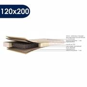 Матрас Лира 120х200