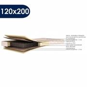 Матрас Вега 120х200