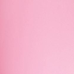 Кровать Алиса КР-811 1400 розовый металлик