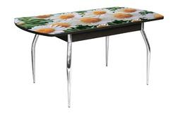 Стол обеденный 1,45 Грация раздвижной