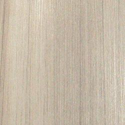 Кухня угловая Империя МДФ сандал - бразильский орех комплект 2,45х2,35м