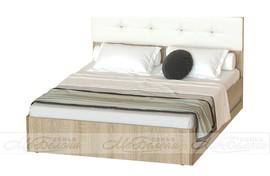 Кровать Белладжио КР-05