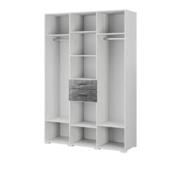 Шкаф 3х створчатый Теана