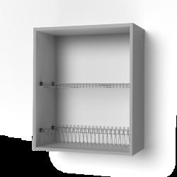 Шкаф сушка Контемп ШС 600