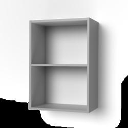 Шкаф верхний Контемп ШВ 500