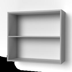 Шкаф верхний Контемп ШВ 800