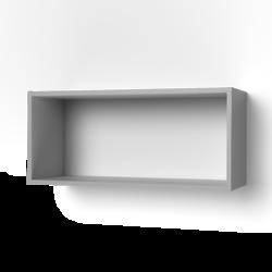 Шкаф верхний окап Контемп ШВ 800Х