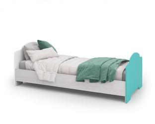 Кровать Миа КР-052