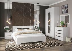 Спальный гарнитур Валенсия комплект-3