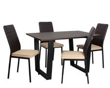 Стол Flint-2