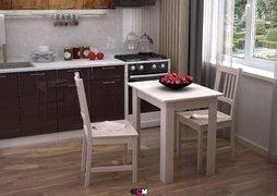 Стол кухонный дуб белфорт