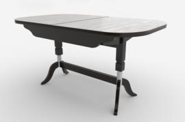 Стол раздвижной Вектор-5 пальмира